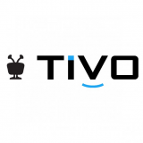 gallery/new_tivo_logo