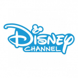 gallery/disney_channel_0