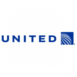 gallery/united-airlines-logo